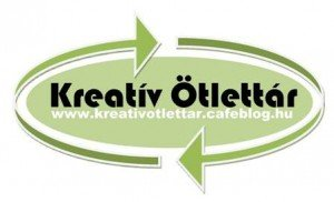 kreativotlettar.logo.jpg